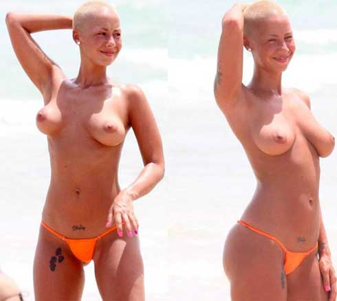 amber-rose-topless.jpg