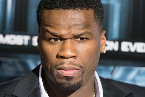 Animal Ambition, el nuevo disco de 50 Cent