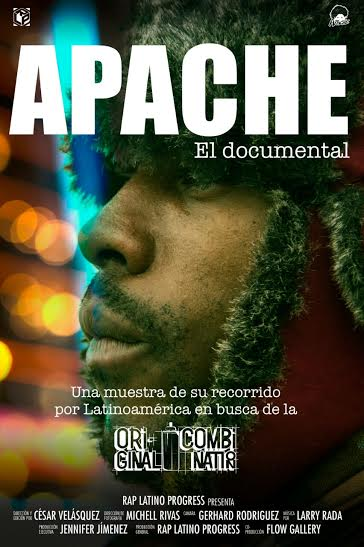 apache-original-combination