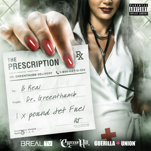 b_real_x_dr_greenthumb_the_prescription