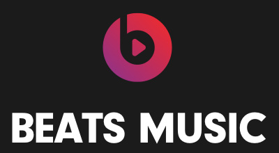 Beats Music by Dr. Dre