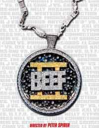Beef II - Hip Hop Beefs