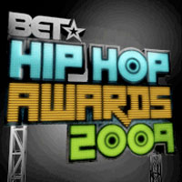 BET Hip Hop Awards 2009